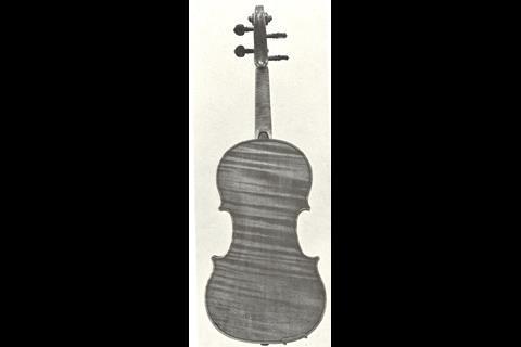 Mystery_Instrument_Feb14_Back